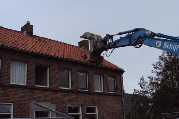 2010-07 woningstichting nieuwkoop Vlietpark 1 Noorden (2)