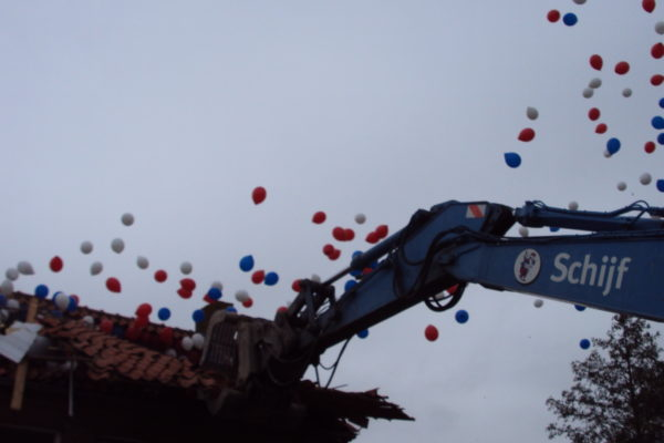 2010-07 woningstichting nieuwkoop Vlietpark 1 Noorden (3)