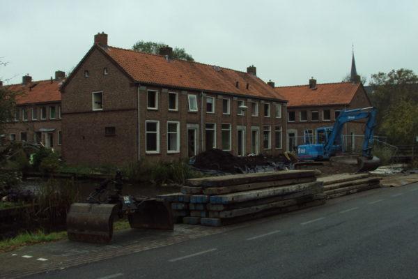 2010-07 woningstichting nieuwkoop Vlietpark 1 Noorden (4)