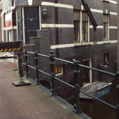 2011-12 Herengracht Amsterdam, Burgy bouwbedrijf bv (2)