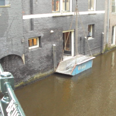 2011-12 Herengracht Amsterdam, Burgy bouwbedrijf bv (3)