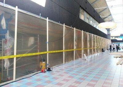 2013-08 Winkelcentrum Schalkwijk Hofstede CS Mileiuadviseurs