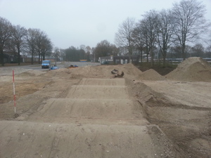 2014-12 Klazienaveen BMX Vereniging Rapid Wheels (3)