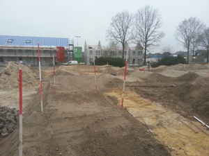 2014-12 Klazienaveen BMX Vereniging Rapid Wheels (5)