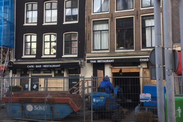 2019-02-14 Nieuwmarkt Amsterdam (2)