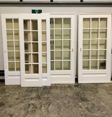 complete-serie-oude-deuren-1930-img3181