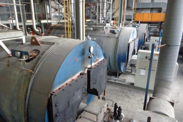 asbestsanering ketelhuis Harderwijk